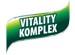 VitalityKomplex