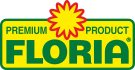 Floria Logo
