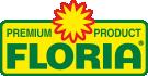 Floria Logo